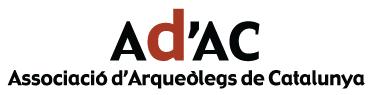 Associacio Arqueolegs