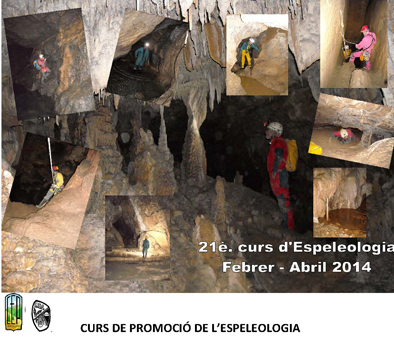 CARTELL DIFUSIÓ CURS_Página_1