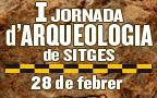 JornadaArqueologia_banner144x90_4