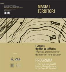 ICEA-Masia.indd