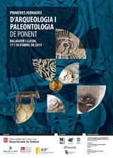 Cartell-Jornades-Arqueologia-Paloentologia-Ponent-baixa