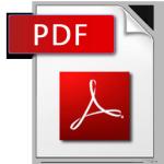pdf-2