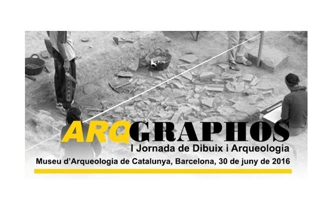 43_arqgraphos
