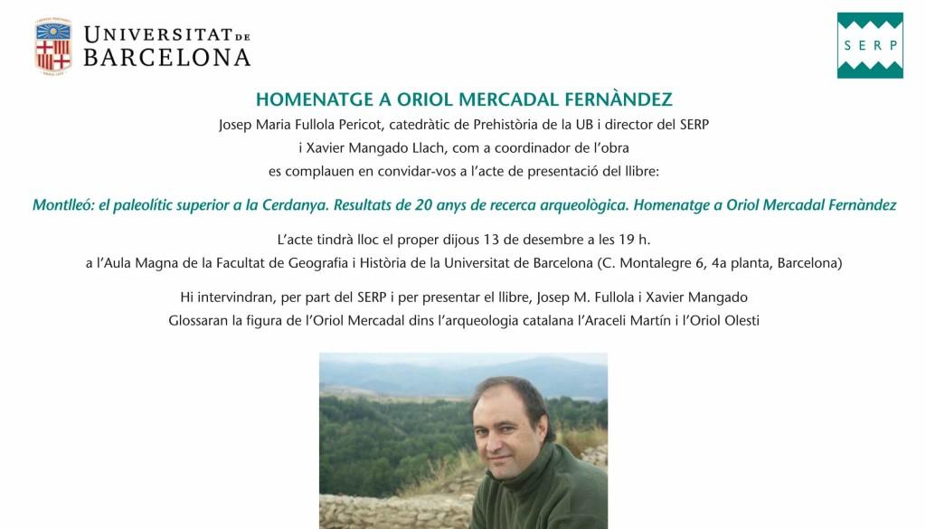 tarjetc3b3_-homenatge-oriol-mercadal1 copia